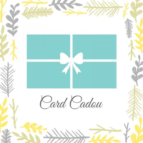 card-cadou-natural-care-shop