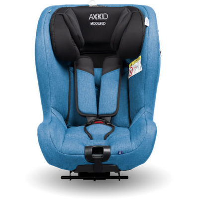 Scaun Auto rear facing Axkid Modukid copii 0-18 Kg